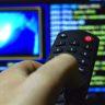 V Maďarsku odštartovali programy Sony Max a Sony Movie Channel
