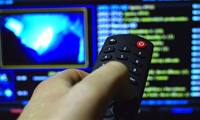 freeSAT: ČT Sport HD zostane v ponuke minimálne aj počas Euro 2016