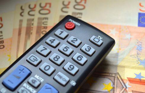 Skylink zvýši opäť cenu Servisného poplatku aj niektorých balíčkov