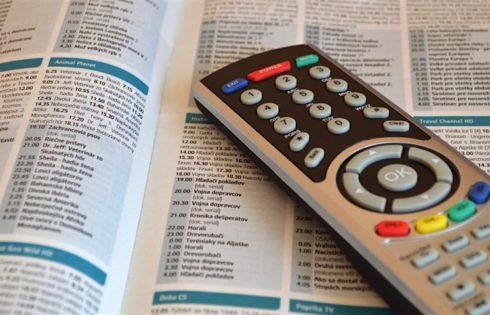 Česká vláda schválila prechod na DVB-T2