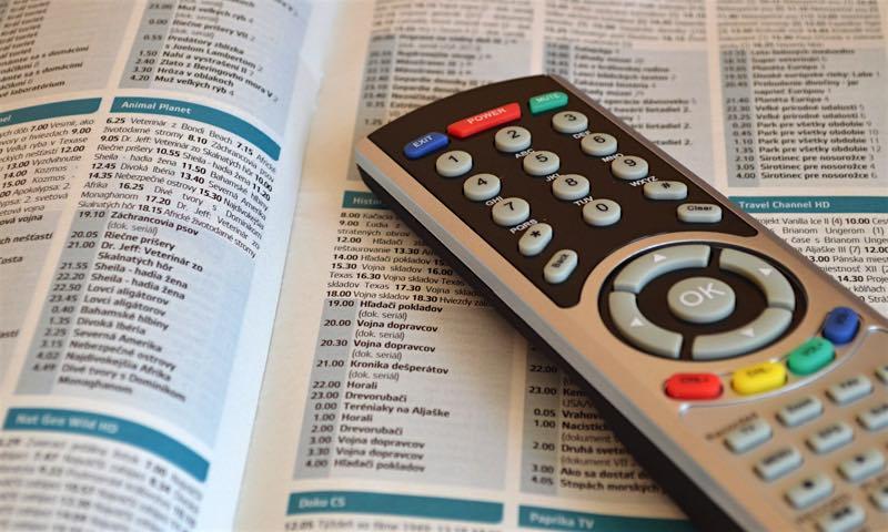 Magazín Skylink TV si budú môcť predplatiť všetci zákazníci