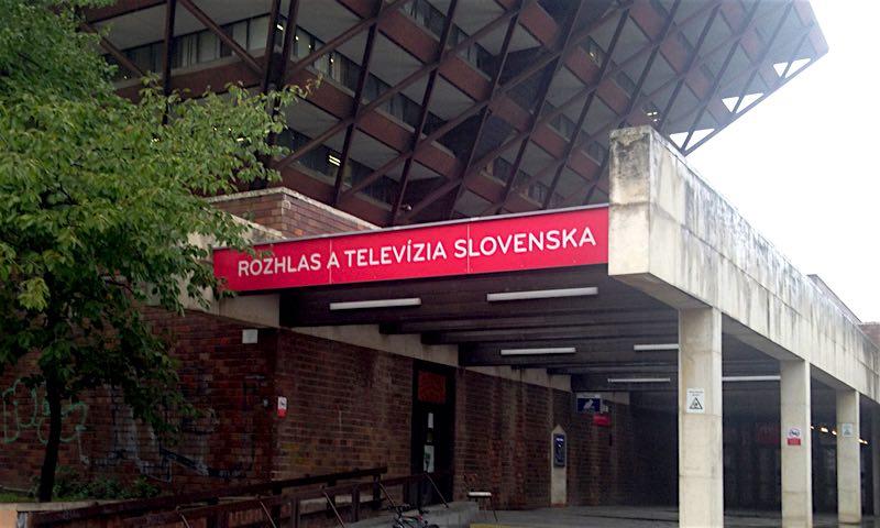 Rádio Devín ponúkne raz do mesiaca priame prenosy operných predstavení