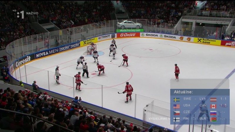 rtvs_hokej0hbb3