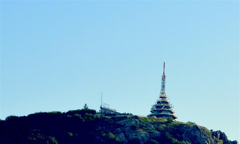 Towercom chce v budúcom roku spustiť digitálny rozhlas minimálne v ďalších dvoch mestách
