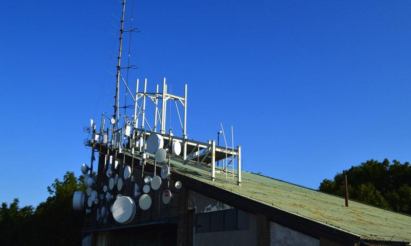 Košickú frekvenciu 97,7 MHz získalo Sky rádio