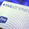 Platforma TivùSat pridala do ponuky nové programy VH1 a Spike