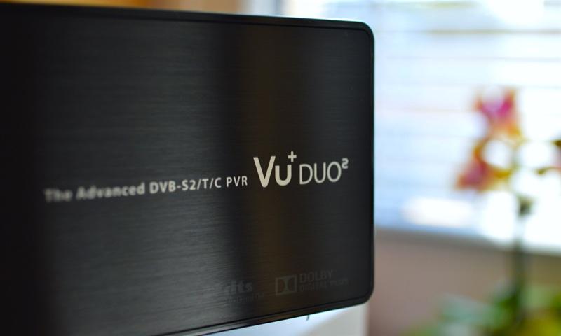VU+ rozširuje portfólio o VU+ Ultimo 4K a Vu+ Uno 4K