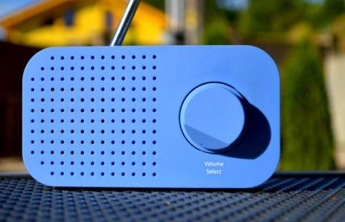 Do rakúskeho DAB+ multiplexu pribudlo nové rádio