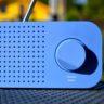 RVR vyhlásila výberové konanie na obsadenie voľných rozhlasových frekvencií