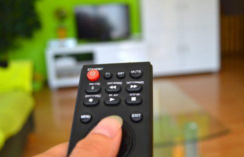 UPC zaradí do ponuky športové kanály Nova Sport v HD kvalite, pribudne aj Nova International