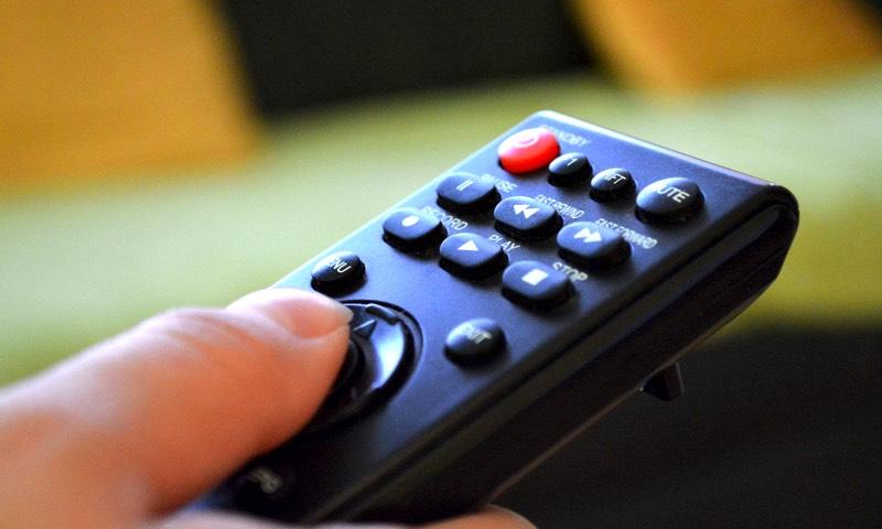 Kanály Discovery a Eurosport zostávajú v ponuke Skylinku