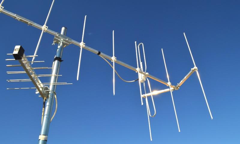 Towercom spustil nový DAB+ vysielač v Žiline