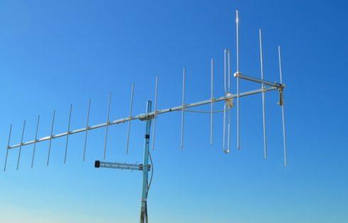 Televízia 213 v Bratislave aj cez anténu, operátor testuje aj TV Markíza