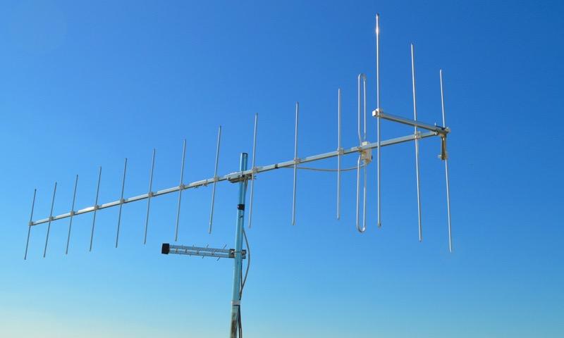 AVIS: Televízia 213 by sa mohla objaviť aj v iných regiónoch, pripravujeme ďalšie novinky