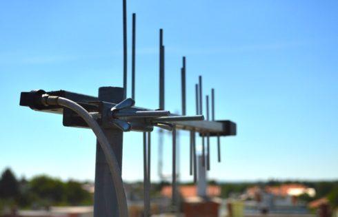 AVIS: Bratislavský miestny multiplex vysiela už v štandarde DVB-T2
