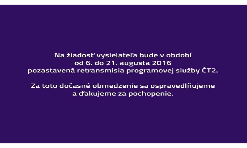 ct2_oznam_blok_pl