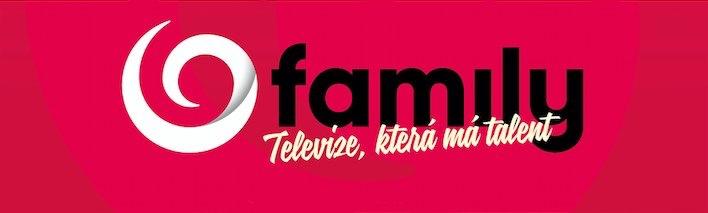 joj_family1