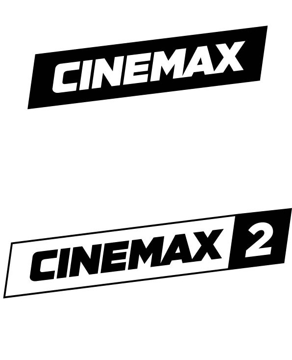 loga_cinemax2016