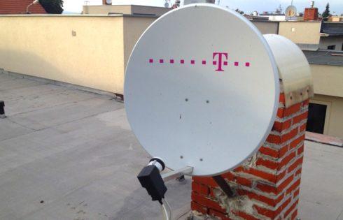 Telekom testuje Viasat Epic Drama HD na novom transpondéri
