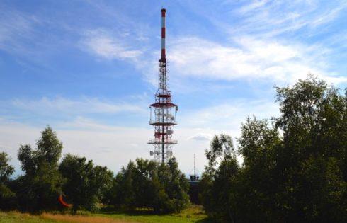 Towercom rozšíri pokrytie 1. multiplexu, poznáme zoznam lokalít
