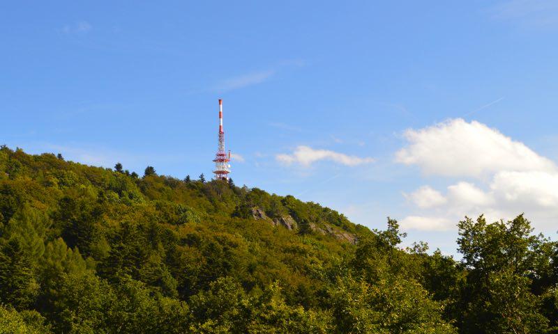 AXN a Viasat 6 dočasne voľne v maďarskom DVB-T