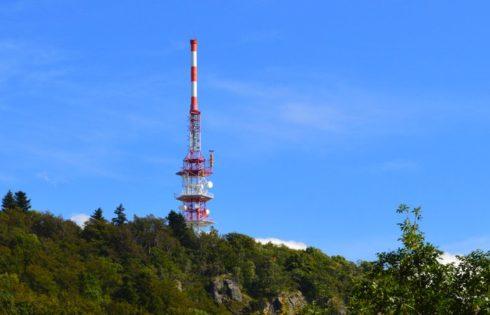 Towercom môže spustiť nové vysielače 1. multiplexu, získal povolenia