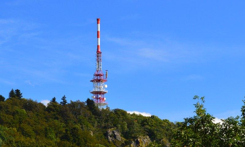 Do DVB-T pribudne nový športový kanál