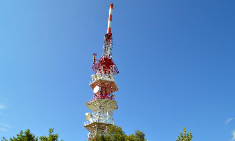 DVB-T: Sport 1 už len pre zákazníkov Plustelky
