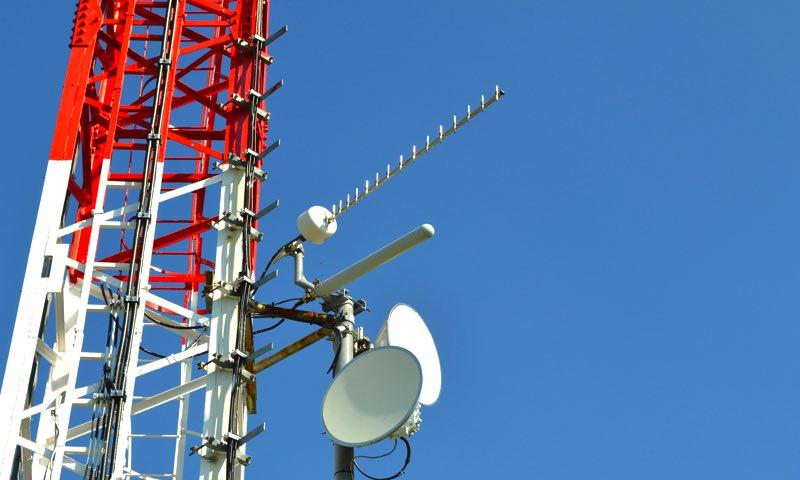 Do konca roka by mohol byť spustený ďalší DAB+ vysielač