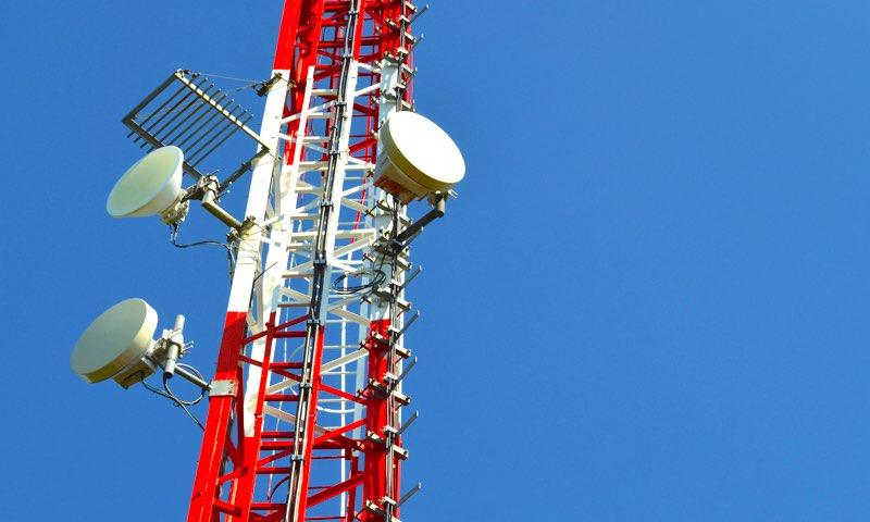AVIS spustil nový miestny DVB-T vysielač v Dunajskej Strede