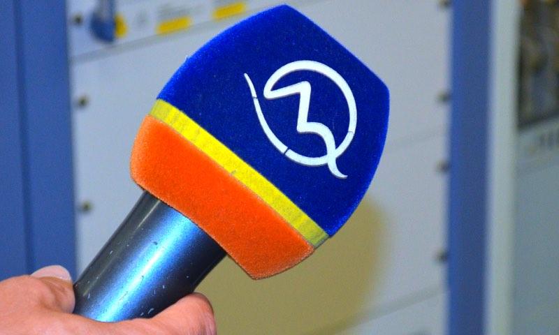 Markíza získala práva na Bundesligu, ponúkne jeden zápas z každého kola