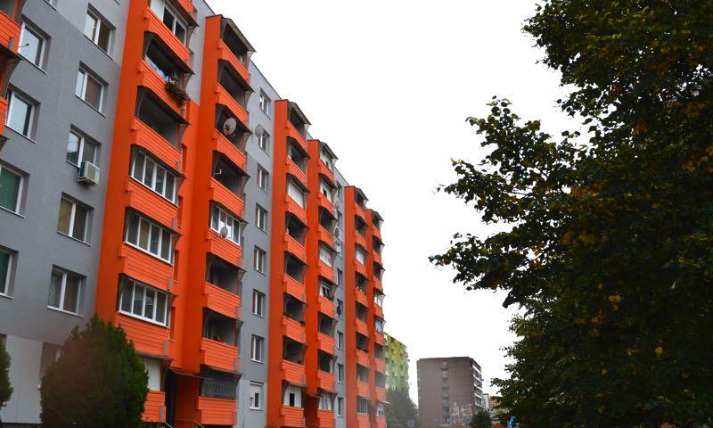 Towercom podporuje obnovu STA v bytových domoch, dotáciu môžete získať aj vy