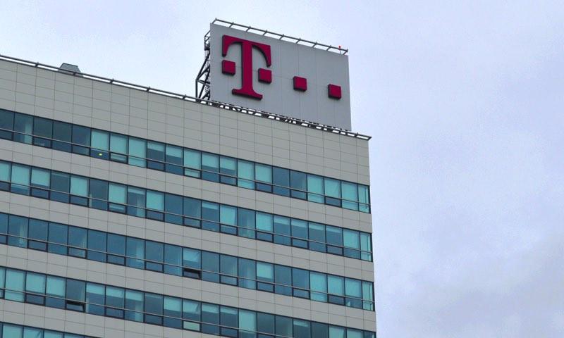 Telekom pripravuje zmeny interných IT systémov i odstávky počas víkendov