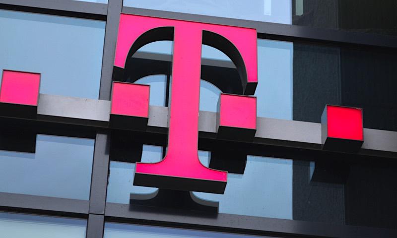 Telekom šíri na satelite opäť HBO HD