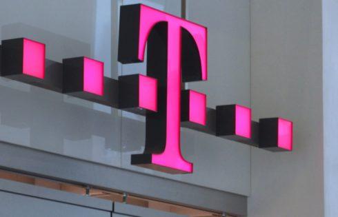 Telekom vydáva nový firmvér pre Magio boxy, prináša jednoduchšie rozhranie