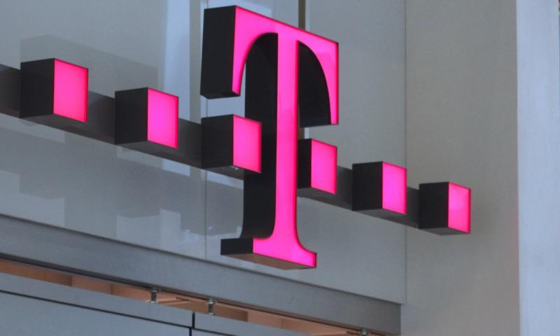 Telekom: NGC na dva týždne pre všetkých, UP Network v ponuke od 19. apríla