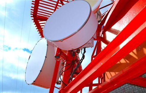 Towercom získal povolenie pre nový vysielač v Prešove