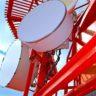 Viasat 3 a ďalšie tri stanice dočasne voľne v maďarskom DVB-T