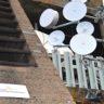 Prima Krimi odštartuje 2. apríla, od dnes testuje v českom DVB-T