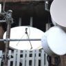Epic Drama s testami na družici Eutelsat 16A (16.0°E)