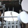 freeSAT presúva programy z družice Thor 7 na Thor 6 a optimalizuje kapacitu