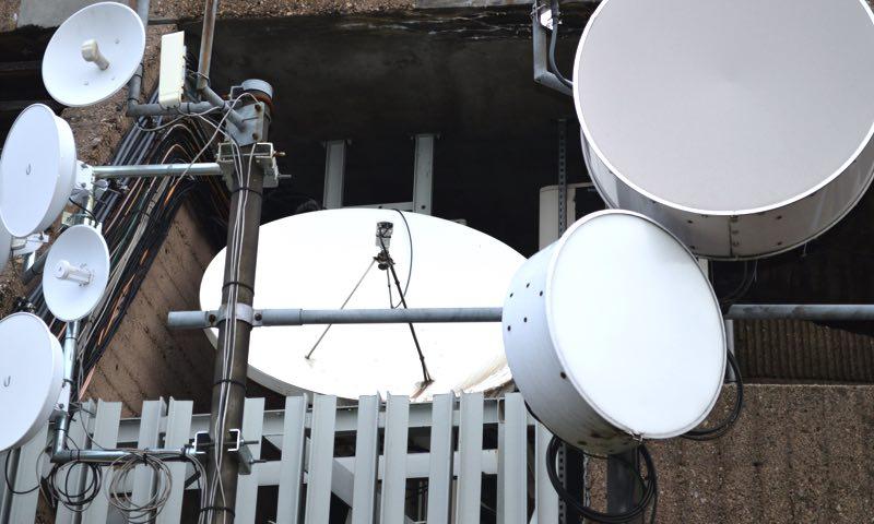 Discovery HD čoskoro aj v ponuke platformy freeSAT