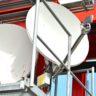 ČRo Regina DAB na satelite Astra 3B (23,5°E)