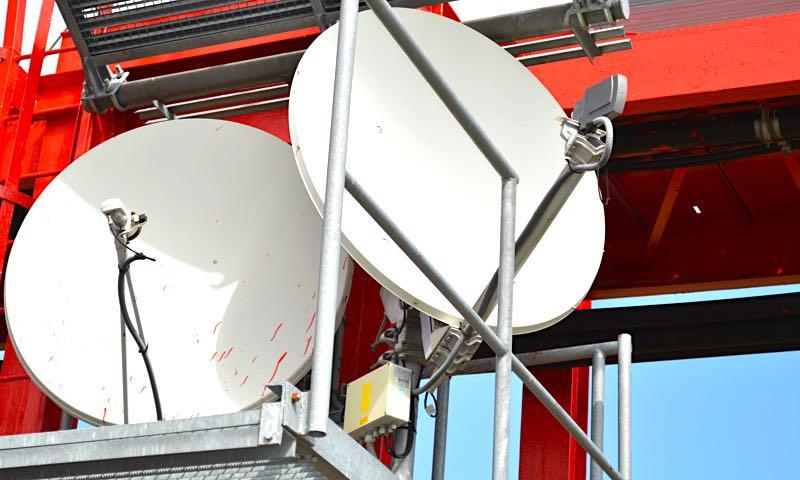freeSAT presúva až 16 kanálov na novú frekvenciu
