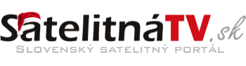 SatelitnáTV.sk