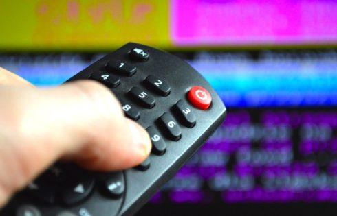 DIGI TV CZ: Fanda s teletextom (0,8°W)