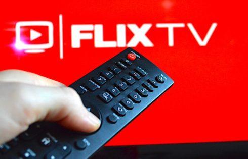Flix TV pridá do ponuky nový balíček, už v auguste