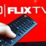 Flix TV zatraktívňuje základný balík o nový filmový kanál