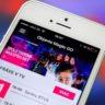 Telekom vylepšil aplikáciu Magio Go už aj pre zariadenia s iOS