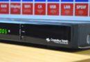 AB Cryptobox 700HD – Nový satelitný HDTV box s podporou H.265